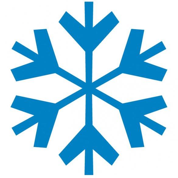 Mobil Soğuk Hava Deposu  Kullanım Alanları